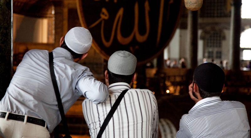 بلغاريا تخصص أكثر من 3 ملايين دولار لتغطية احتياجات المسلمين في البلاد