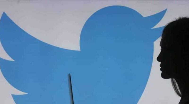 تويتر بحلة جديدة!