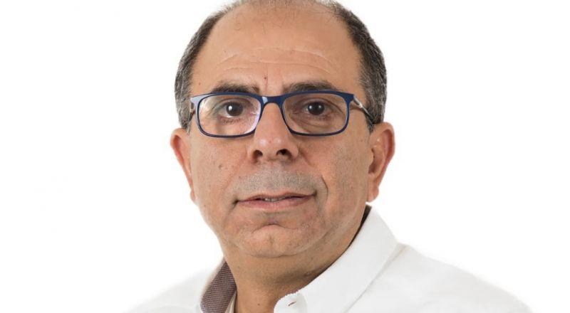 تعديل معطيات الاعتماد: وقف احتكار عمالقة البنوك ودعم للاقتصاد الإسرائيلي!