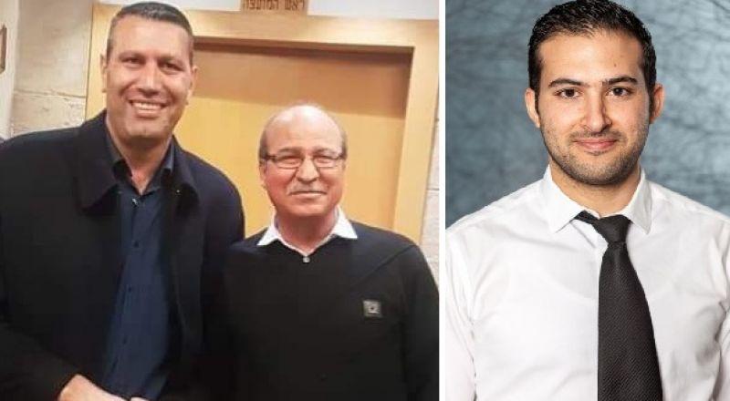 يافة الناصرة: محكمة العمل ترفض طلب