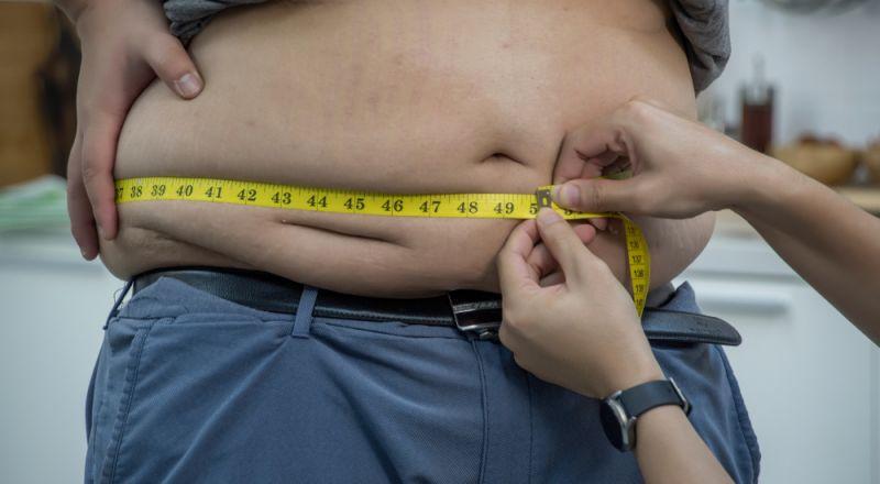 6 عادات صباحية تؤدي إلى زيادة الوزن.. تعرّفوا عليها!