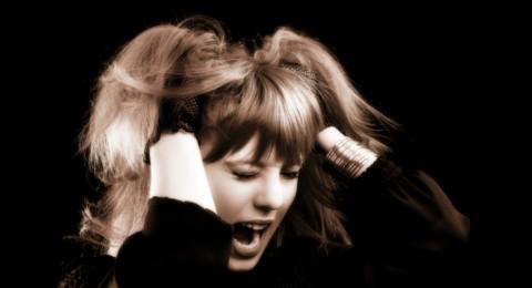 تعويض من وزارة الصحة لسيدة تعرضت للاغتصاب في مصحة نفسية