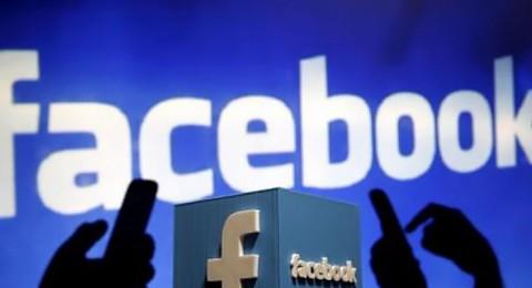 فيسبوك يتيح الدخول إلى تطبيق ماسنجر عبر الهواتف من دون حساب
