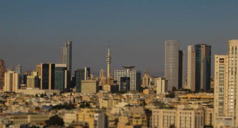 الاقتصاد الإسرائيلي: انفراج تدريجي وتراجع في معدلات الأجور