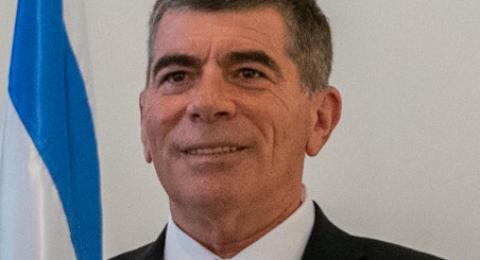 تقارير: وزير الخارجية اشكنازي يعارض ضم غور الاردن