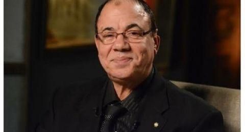إصابة موسيقار مصري مشهور بفيروس كورونا