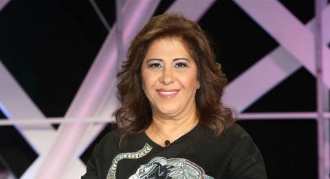 توقعات جديدة لليلى عبد اللطيف.. لبنان بخطر