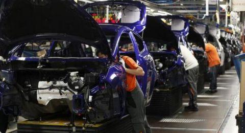 الولايات المتحدة تدرس فرض رسوم على واردات من أوروبا وبريطانيا