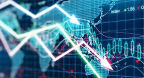 توقعات بركود اقتصادي عالمي... أشدّ ممّا كان متوقعاً!