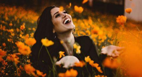 اعرفي من برجك كيف تكونين سعيدة