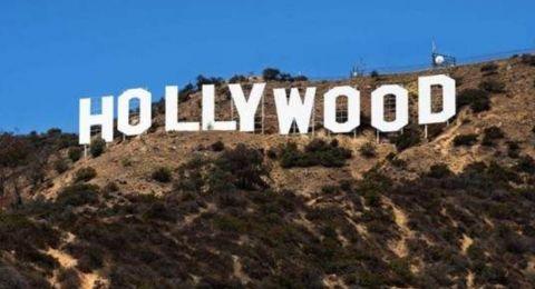 300 فنان أسود يطالبون هوليوود بالتوقف عن