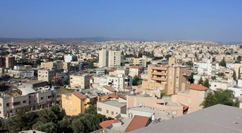 5 حالات كورونا جديدة في كفر ياسيف واغلاق روضة أطفال