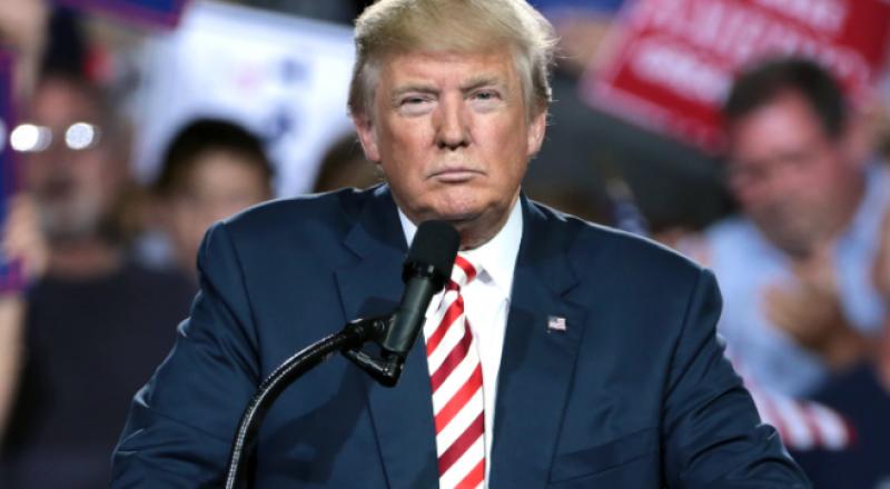 قرار للرئيس ترامب يلحق ضرراً بشركات الهايتك والطب الإسرائيلية