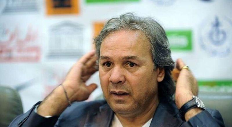 استدعاء نجل أسطورة الجزائر رابح ماجر لتمثيل منتخب قطر