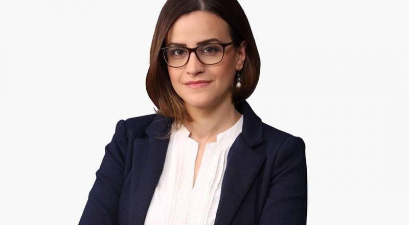 النائبة د.هبة يزبك: الخطط الوزارية لعلاج العنف الاسري لا تكفي دون رصد الميزانيات للمجتمع العربي