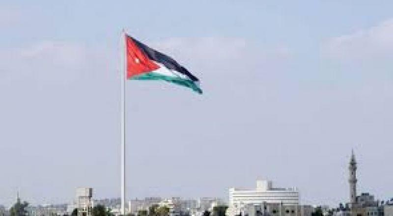 الأردن يبحث إمكانية تفعيل السياحة العلاجية في ظل كورونا