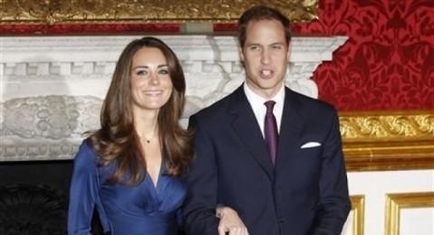 بعد أنتظار، كايت ووليام يرزقان بالطفل الملكيّ