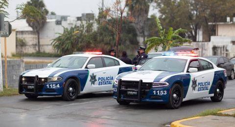 كفركنا: اصابة شابين بعيارات نارية على مفرق مسكنة