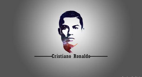 رونالدو يضع نفسه بموقف محرج مع شرطي
