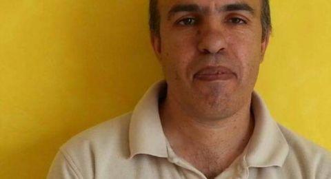 ديرحنا: مصرع ادهم دغش (40 عاما) في بركة في طبريا!