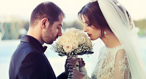 موسم الأعراس .. موسم يضاعف الازمة الاقتصادية في المجتمع العربي