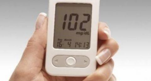 أعراض مرض السكري يجهلها الكثيرون