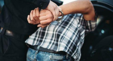 اعتقال مسن (71) بشبهة القيام بأعمال مشينة بحق فتاة (10 سنوات)