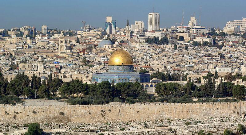 إسرائيل تتهم قاصرا من سكان القدس بالتخابر لصالح