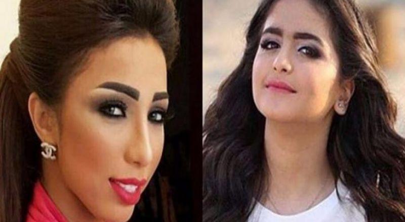 دنيا بطمة تحسم الجدل: حلا الترك اختارت والدها