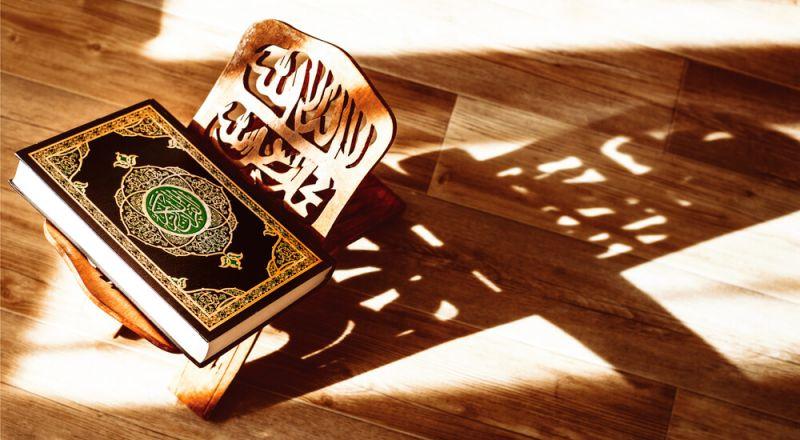 لماذا تتكرر القصص والأفكار في القرآن الكريم بأكثر من موضع؟