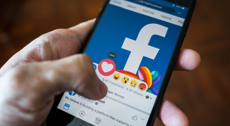 بالأرقام: الناس يتفاعلون على فيسبوك أكثر من أي وقت مضى.. والـStories فعلنها!