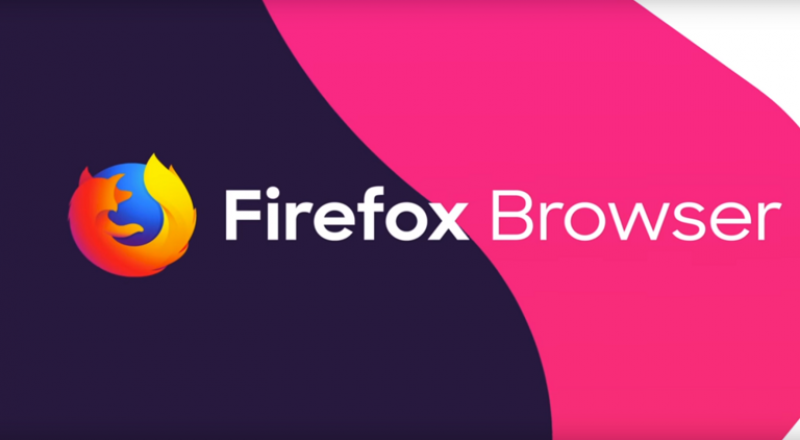Firefox يوفر حماية أفضل للمستخدمين Bb184