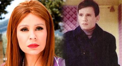 """أسرة العندليب: مسلسل """"الشحرورة"""" أساء لعبد الحليم حافظ"""
