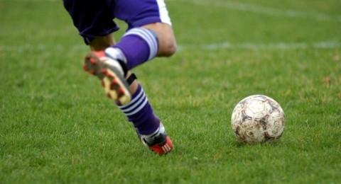 الاتحاد العام يعلن جدول مباريات الدرجات الدنيا والاخاء ام الفحم في المنطقة الجنوبية