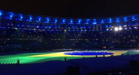 نهاية الأولمبياد .. فوز ريال مدريد .. سيميوني يهاجم رونالدو