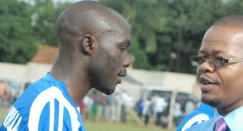 لاعب أوغندي يموت بالسكتة القلبية بعد هدف تعادل لامبارد في تشلسي