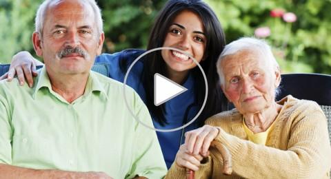 اليوم العالمي للزهايمر 2014: معلومات تهمك عن هذا المرض