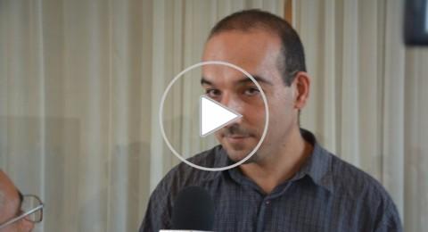 د. سعيد: العرب أقل وعيًا للوقاية من أمراض المفاصل