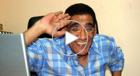 وفاة الفنان المصري يوسف عيد عن 66 عاماً
