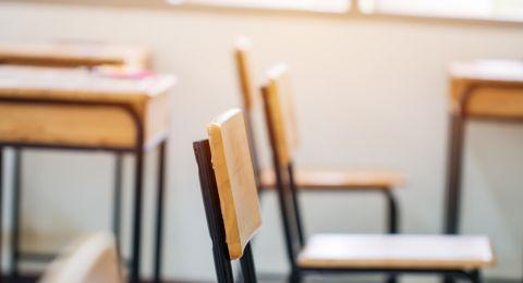 لليوم الرابع : استمرار الإضراب في مدارس طلعة عارة، الإعدادية والثانوية