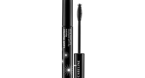 ألَمْ تجرّبي بعد LASH HUNTER MASCARA من كيرلاين؟