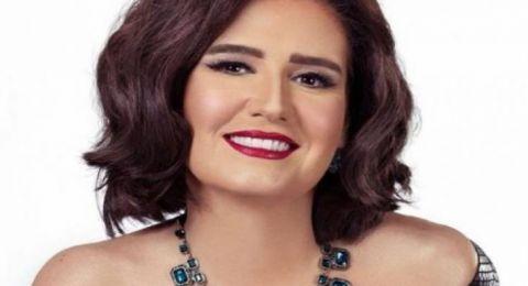 """حلا شيحة و أحمد فلوكس يبوحان بسرهما على """"إنستغرام"""""""