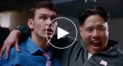 سوني تتحدى كوريا الشمالية وتعرض