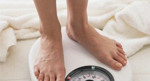 النظام الغذائي الغني بالبروتين يساعد على انقاص الوزن