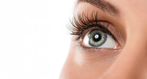 علماء يكتشفون وظيفة جديدة لرمش العيون