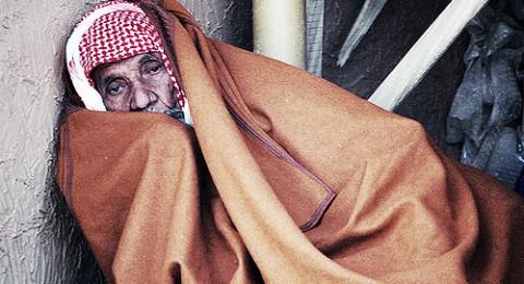 رصد 700 مليون شيكل لمكافحة الفقر عن طريق رفع مخصصات الشيخوخة