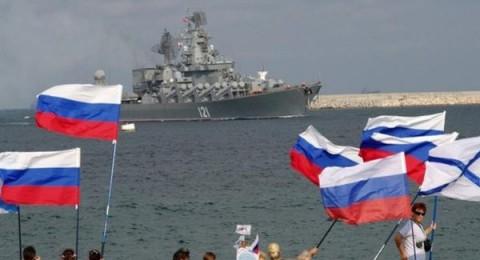 ملحق سرّي لاتفاقية القاعدة البحرية بين الأسد وموسكو