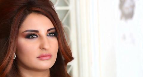 شذى حسون: كل أطباء العالم العربي يتمنون تجميل أنفي