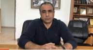 رئيس المجلس المحلي عرعره-عاره مضر يونس يتحدث عن افتتاح مركز فحوصات لفيروس الكورونا