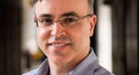 حسام حايك